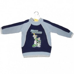 Pullover Toy Story